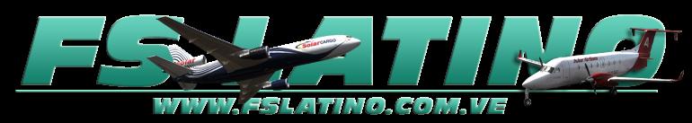 FS Latino