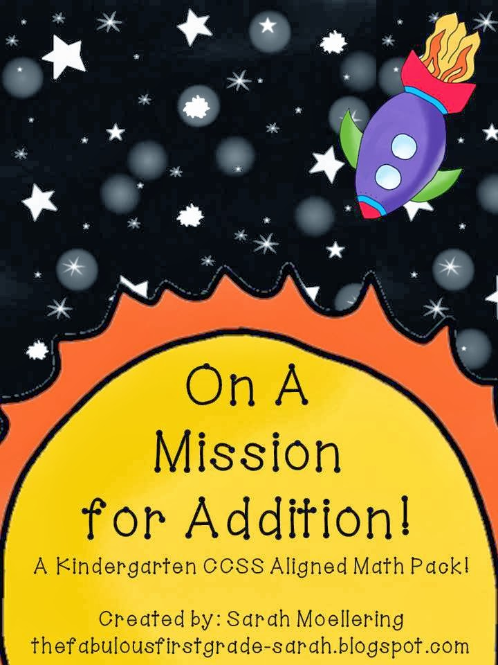 http://www.teacherspayteachers.com/Product/On-A-Mission-for-Addition-Kindergarten-KOA-Super-Pack-1075633