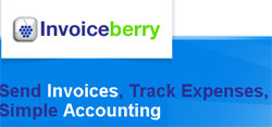 Send Invoices, Track Expenses, Simple Invoicing Software