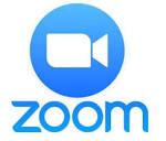 PA Zoom
