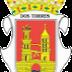 ESCUELA MUNICIPAL DE MÚSICA DE DOS TORRES