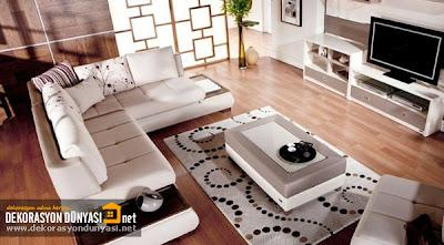 oturma grubu modelleri fiyatlari 3 Oturma Grubu Modelleri ve Fiyatları 2012