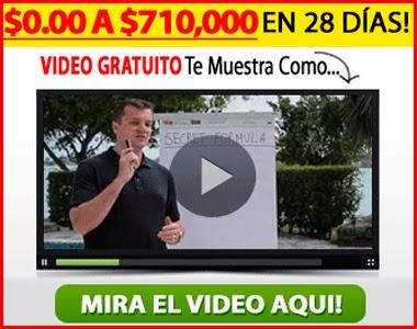 bim latino, bid idea mastermind, ganar dinero, negocios multinivel