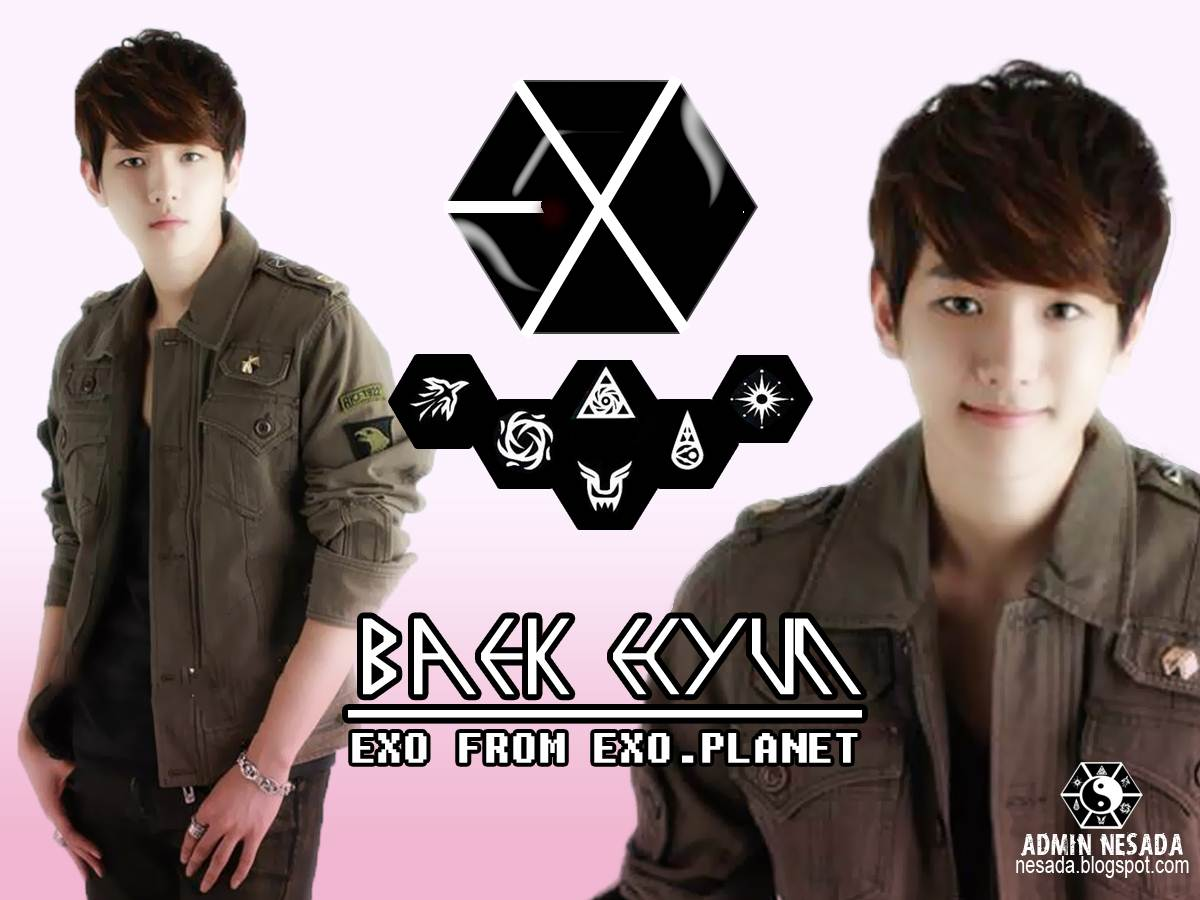 http://4.bp.blogspot.com/-cMhGeaPBRyE/UGqT3PLiWYI/AAAAAAAAATE/GCpHGTMYwsM/s1600/EXO+BAEKHYUN+WALLPAPER+BY+LIMIT+LIGHT.jpg