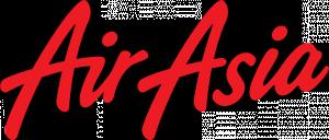 Jadwal dan Harga Tiket Pesawat Air Asia