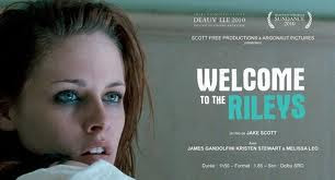 Welcome To The Riley 2010-Mallory alias Allison