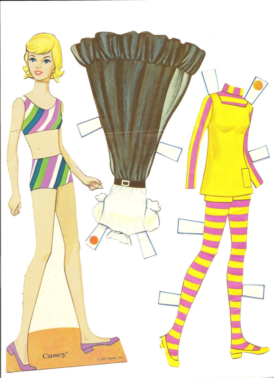 http://4.bp.blogspot.com/-cMhyRIdo3BE/T_zja8edqeI/AAAAAAAAD4c/eUoL47_osPw/s1600/barbie+5.jpg