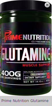 http://www.supplementedge.com/prime-nutrition-glutamine.html