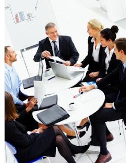 mesa ejecutiva,jpg
