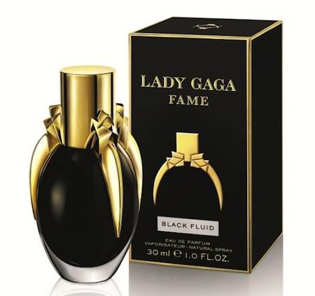 lady gaga fame eau de parfum women s perfume price singapore. Black Bedroom Furniture Sets. Home Design Ideas