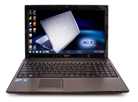 Acer Apsire 5742 PEW71  Laptop (i3/3GB/500GB) Price, Specification & Review