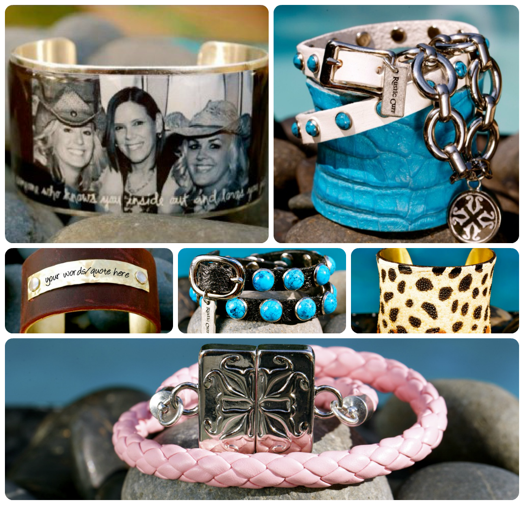 Rustic cuff coupon code