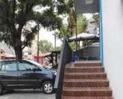Hotel Bagus Murah di Grogol & Tomang - Pondok Malabar Guest House