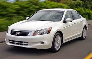 Their Products Are Always Awaited And People Fond Of These Car Companies Latest Here Some The Additions Honda Cars