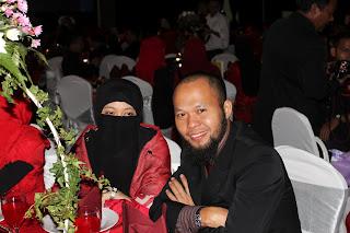 TOP AGENT (Klang)