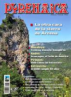 Pyrenaica 257