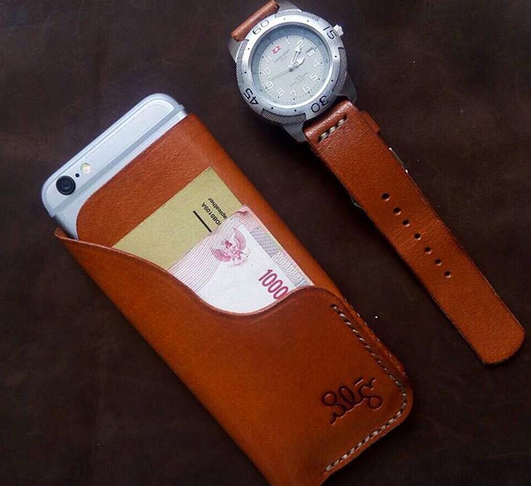 Saddap Leather Goods 4