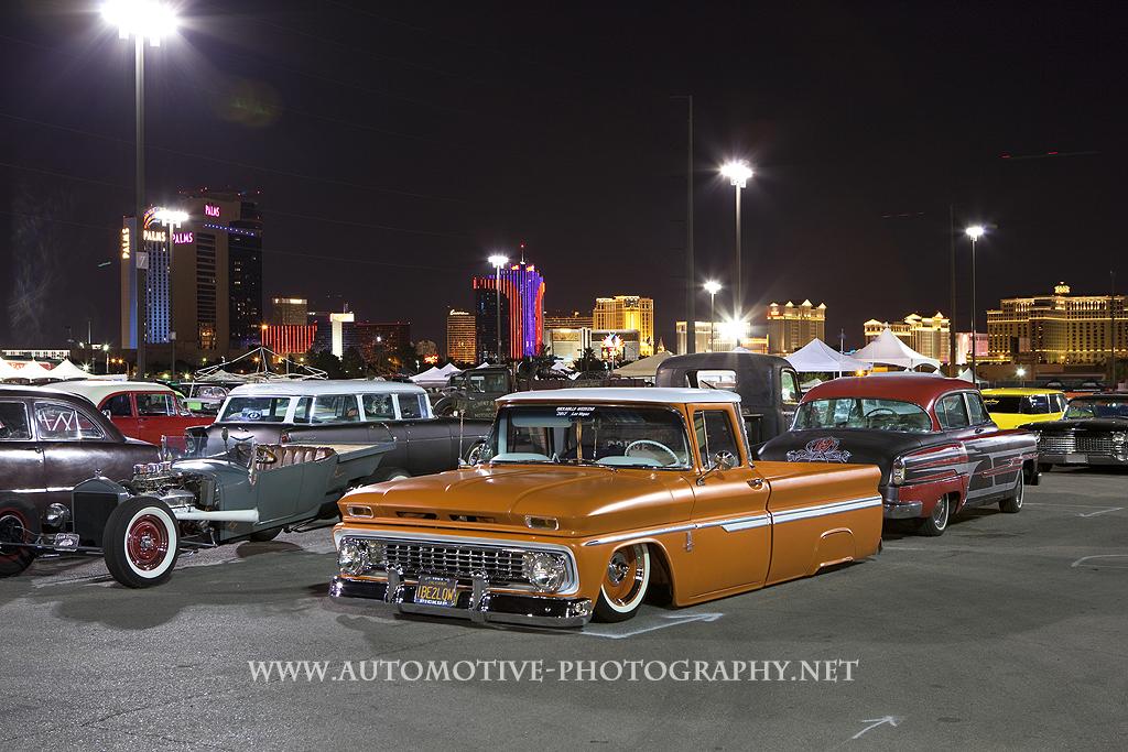 Worst Blog Ever Viva Las Vegas - Vegas rockabilly car show