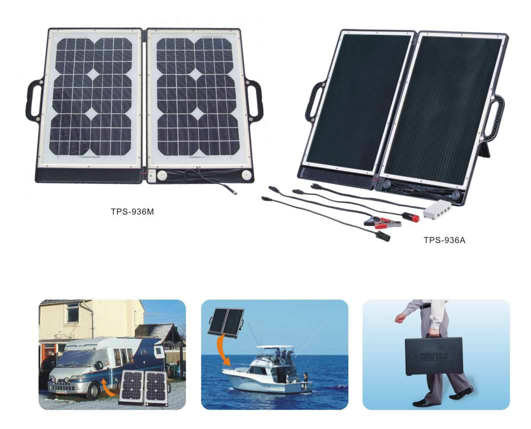 10 Solar Generators to Choose From For Your Home | Build Green Things