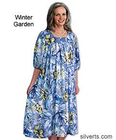 Amazing Womens Dresses Womens Dresses Moo Moos