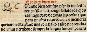 Gramática de Nebrija