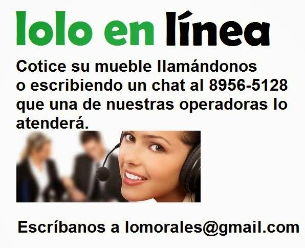 lolomorales@gmail.com