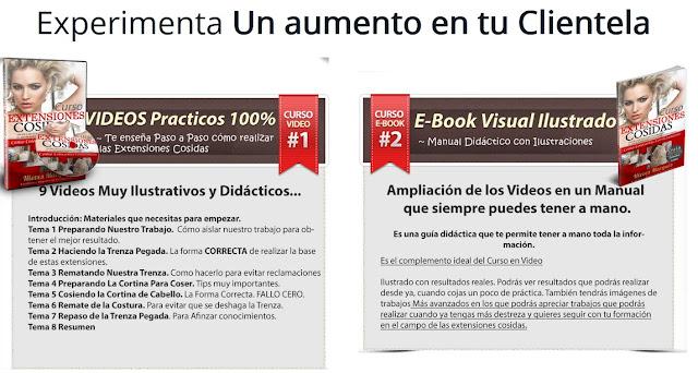 http://0595bkcq52211k3b-fpkux0kes.hop.clickbank.net/?tid=CURSO+DE+EXTENSIONES