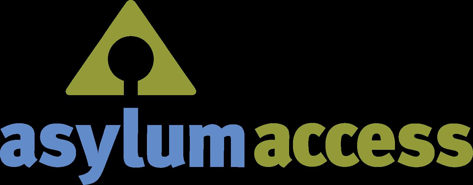 Asylum Access Vacancy: Volunteer Legal Advocate (VLA) - Kuala Lumpur, Malaysia