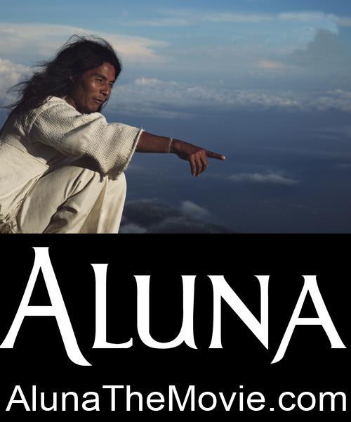 Evropski filmski festival Palić - dokumentarni film Aluna