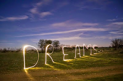 Arti Mimpi Dalam Sebuah Kehidupan haerudin