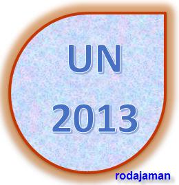 Download Permendikbud No. 3 Tahun 2013 Tentang Kriteria Kelulusan dan