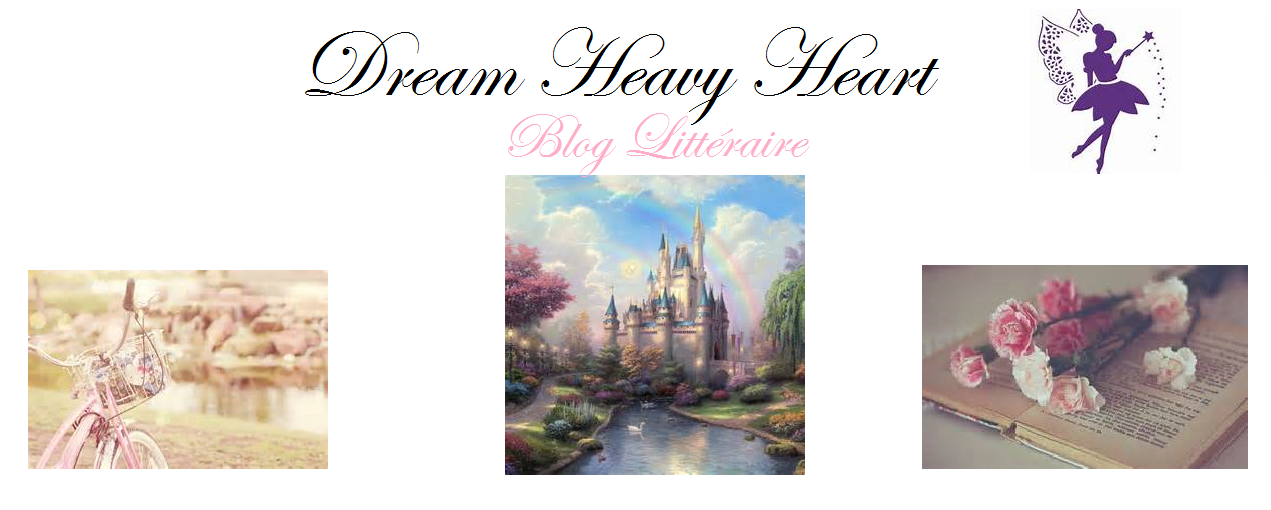 Dream Heavy Heart