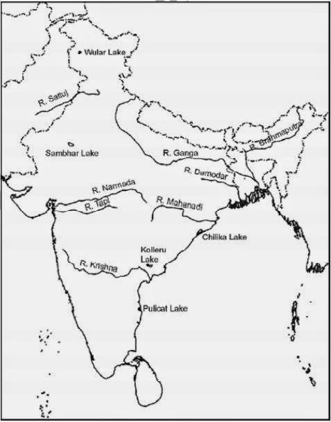 ncert class 10 geography book