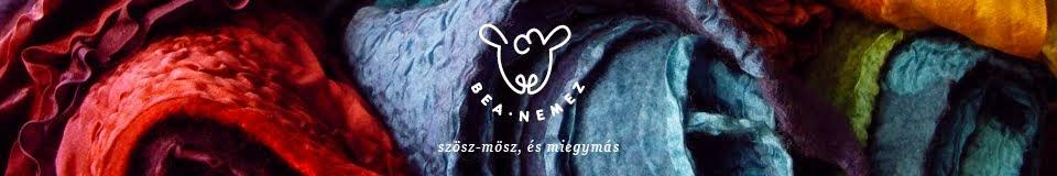 Bea-nemez