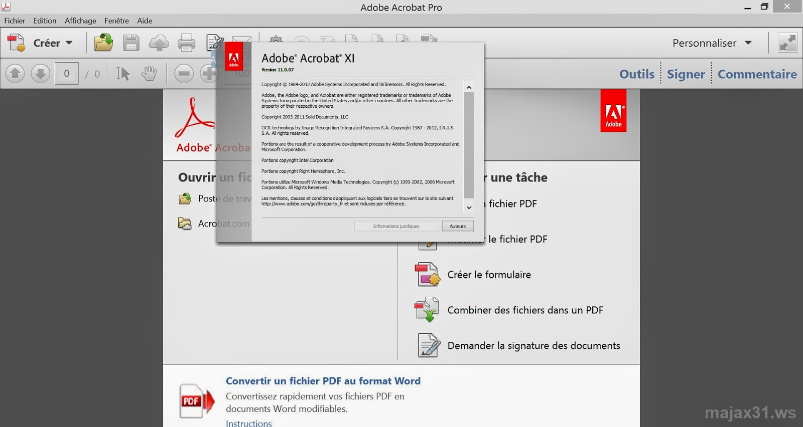 adobe acrobat for windows 10 free