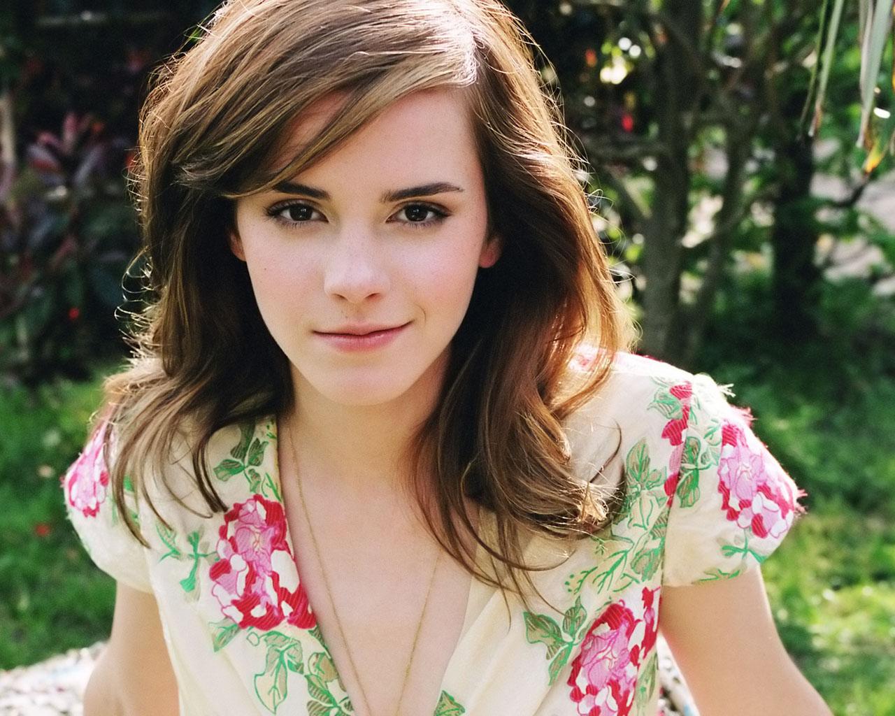 Emma Watson photo 001