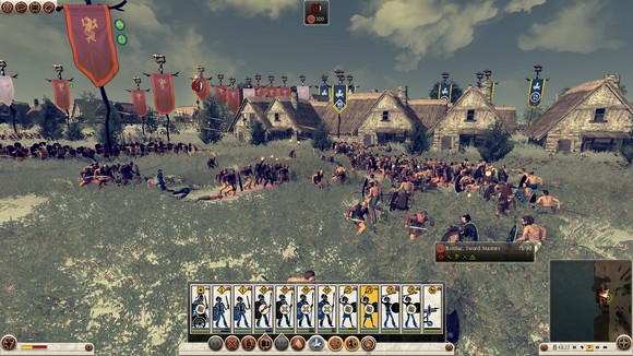 total-war-rome-2-caesar-in-gaul-pc-game-review-screenshot-1