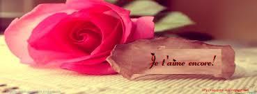 Quelques mots d'amour tendre pour dire je t'aime