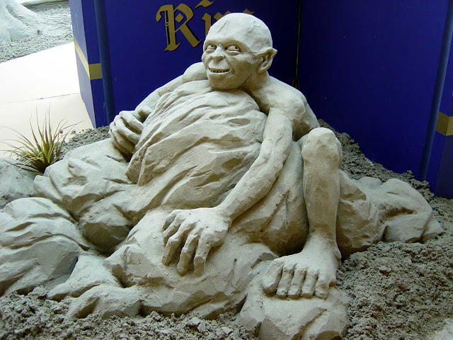 amazing-sand-sculpture-11