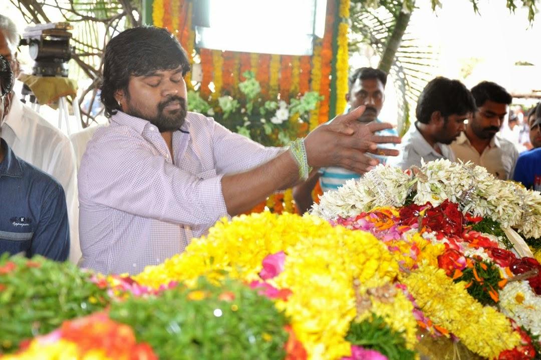 Celebs Pay Homage to Rama Naidu-HQ-Photo-12