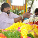 Celebs Pay Homage to Rama Naidu-mini-thumb-12