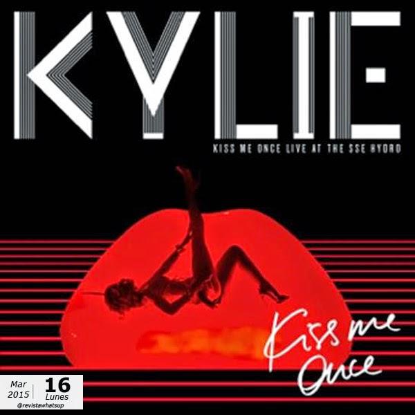 Kylie-Minogue-presenta-nuevo-dvd-vivo-KISS-ME-ONCE