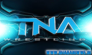Result » TNA Live Event - August 16, 2013 From Roanoke, Virginia