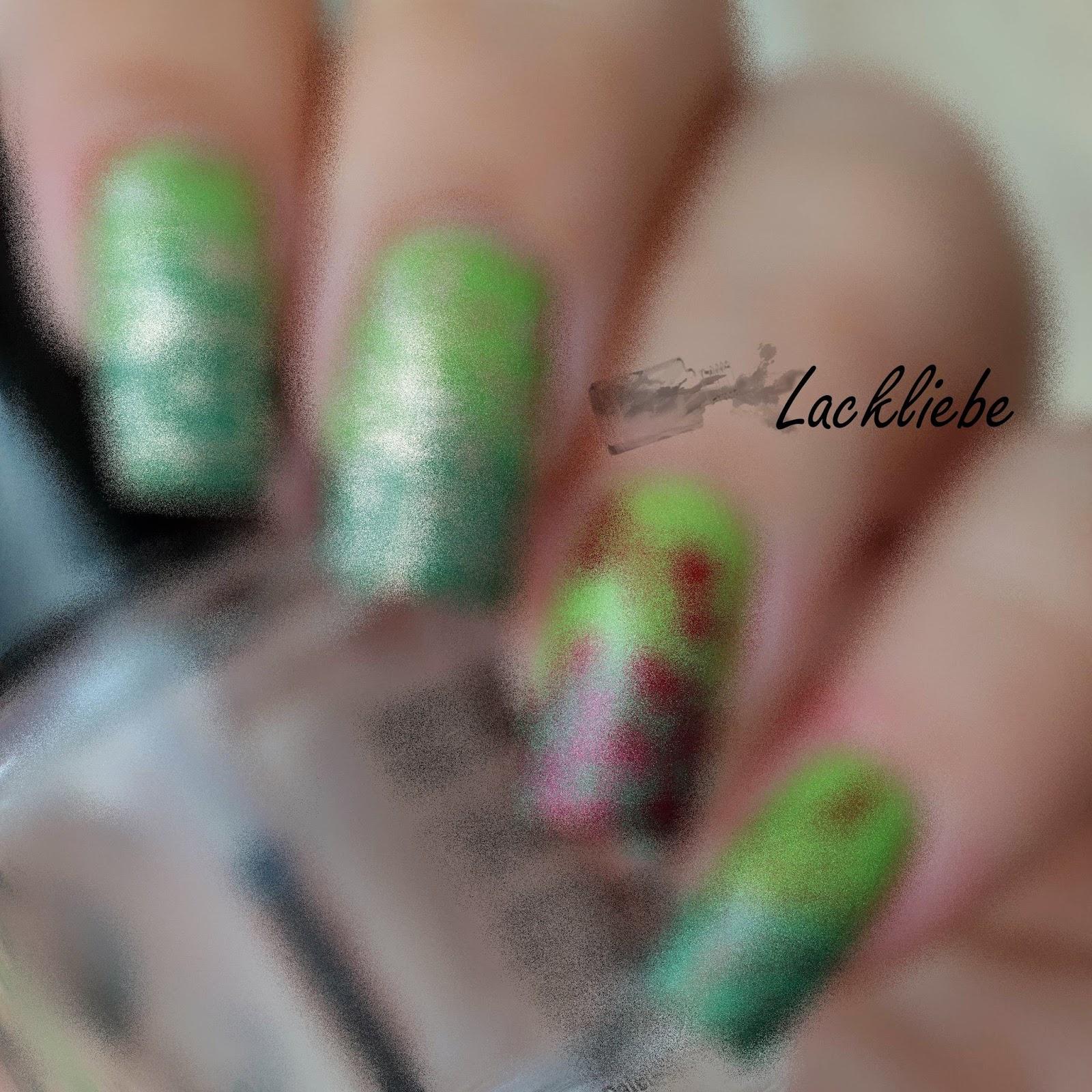 http://rainpow-nails.blogspot.com/2014/09/herbst-vom-anfang-bis-zum-ende.html
