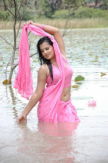 roopika hot