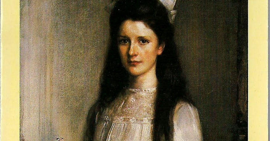an analysis of daisy miller a novella by henry james The sparknotes daisy miller study guide has daisy miller henry james table of as i read henry james' novella.