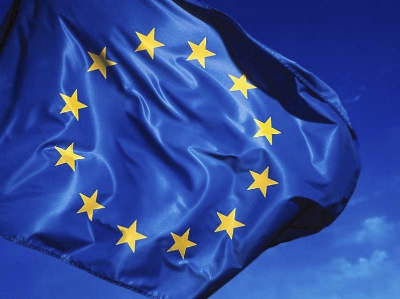 Juego De Banderas De Europa Good Juego Educativo Banderas Del