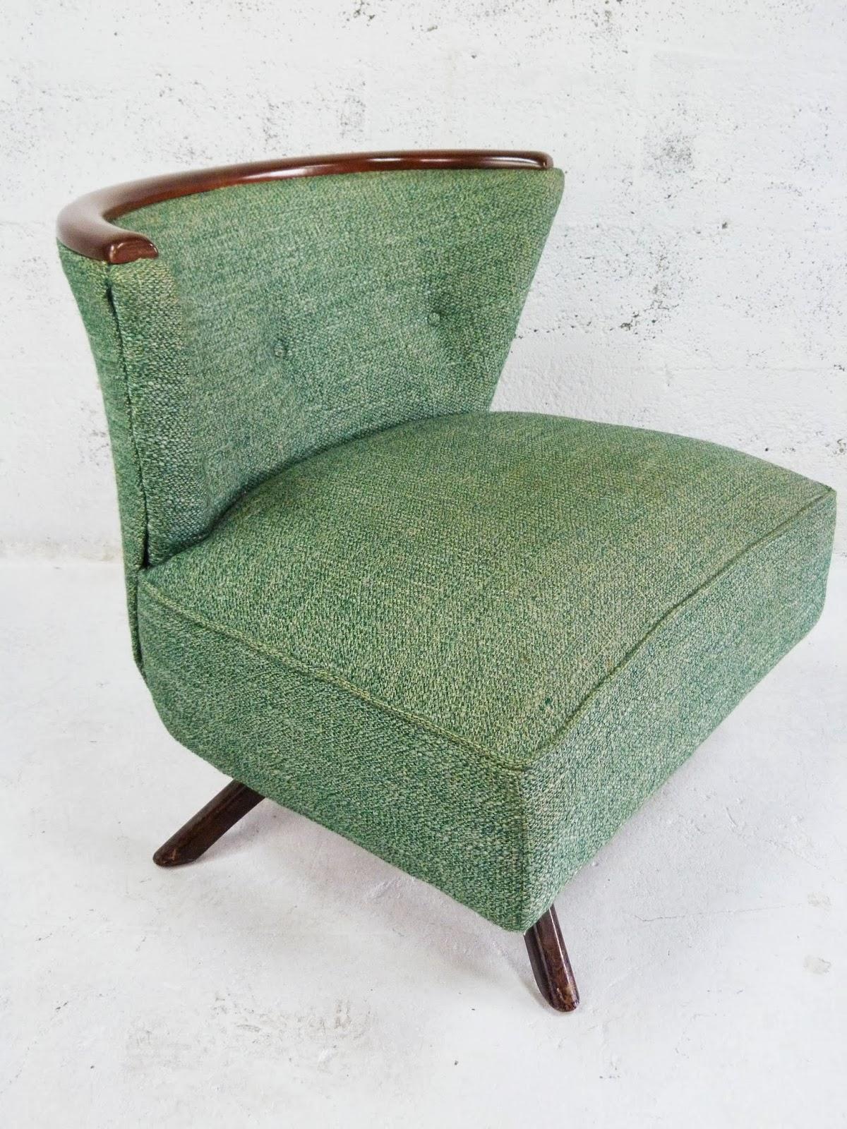 Kroehler Bedroom Furniture Similiar Vintage Kroehler Chair Keywords