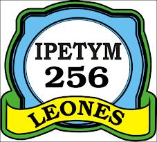 IPETYM 256 LEONES