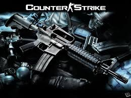 Counter Strike 1.6 + Bot Full Türkçe İndir